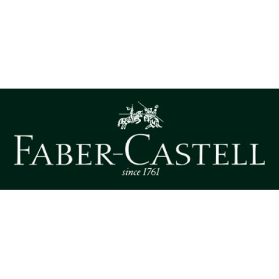 A.W. Faber-Castell