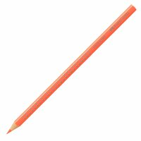 Buntstift Colour Grip neon orange